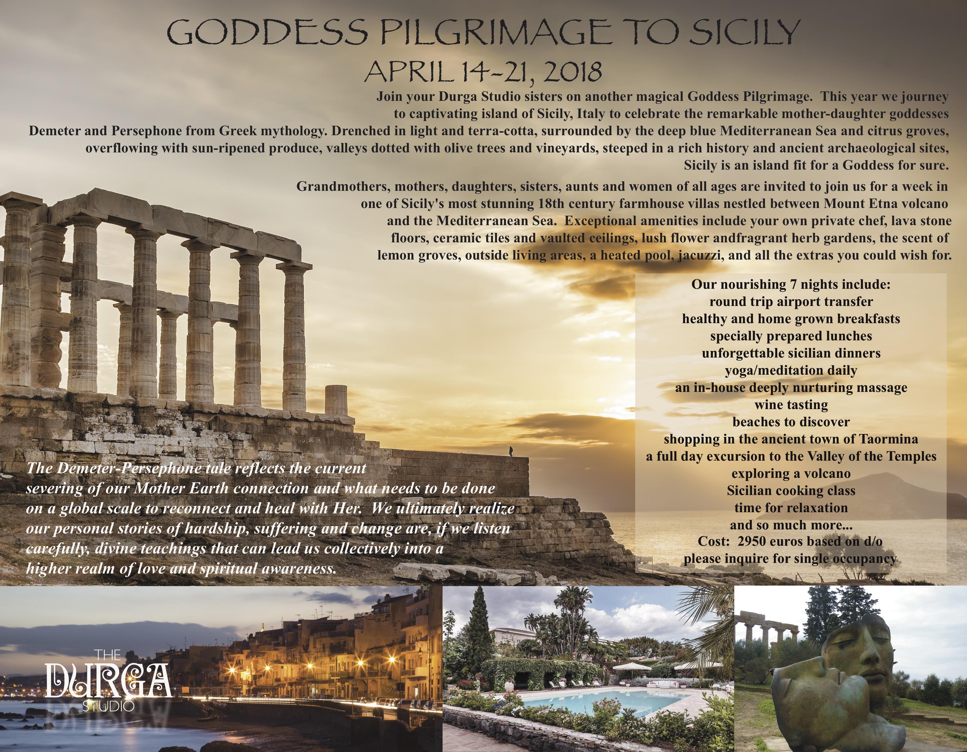 Sicily finalcopy copy 2